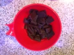 200g Dark Chocolate