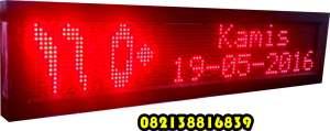 Jam Dinding Digital,Jam Digital masjid,Jam Jadwal Sholat Digital, Jam Waktu Sholat Otomatis, Jam Masjid Digital, Jam Jadwal Sholat Digital, Jam Digital Waktu Sholat, Timer Sholat manual, Timer Iqomah LED, Timer Iqomah Segmen, Jam Dinding Digital, Jam Dinding LED, Counterdown Iqomah, Jam Digital Adzan, Jam Digital Murotal, Jam Sholat Digital, Timer Lomba, Counter Antrian, Counter Down Iqomah, Running Teks, Runing Text Toko, Jadwal Sholat Runing Text. Jam Digital dengan Runing Text, Lampu Berjalan, Videotron, Bel Lomba, bel Cerdas Cermat, Bel Kuis, LED Matrix, Papan Suku Bunga Bank, Counter Antrian Bank, Counter Antrian Swalayan, Jam Segmen