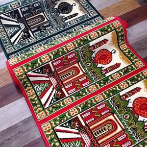 Medeena-Merah-Masjid-570-180x180-1.jpg