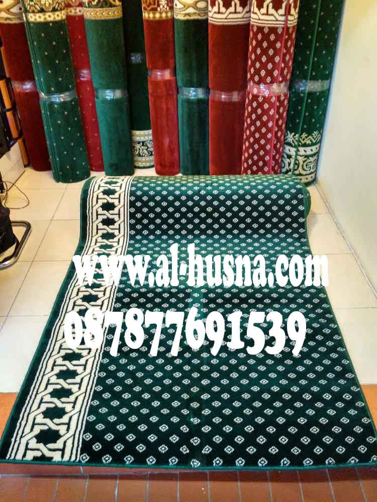jual-karpet-masjid-turki.jpg