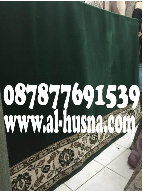 karpet-masjid-al-shola-hijau.jpg