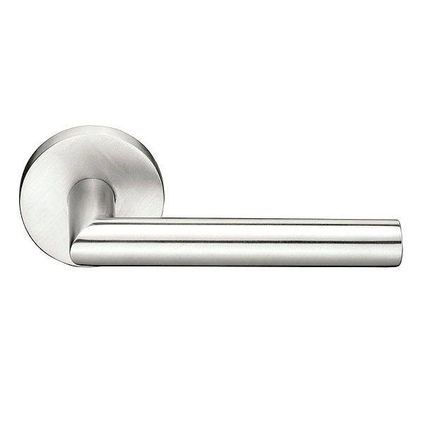 Modern door knobs interior - Door Knobs