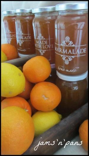 jamsnpans-seville-marmalade-2015