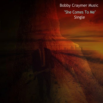 bobby-craymer-350