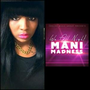 Mani-Madness-350