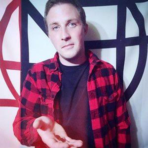 Kurt-Raburn-Profile