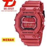 Jam-Tangan-Digitec-DG2012T-Digital-Original-Merah