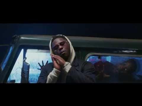 VIDEO) King Bobby – Omo Iya Mi - Jam Trendz