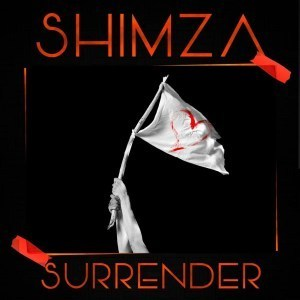 Shimza - Surrender
