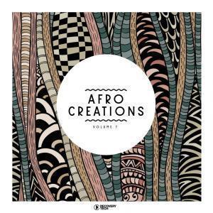 VA, Afro Creations, Vol. 7, download ,zip, zippyshare, fakaza, EP, datafilehost, album, Afro House, Afro House 2019, Afro House Mix, Afro House Music, Afro Tech, House Music
