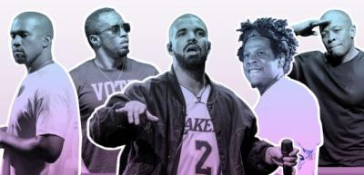 forbes reveals the richest rappers of 2019