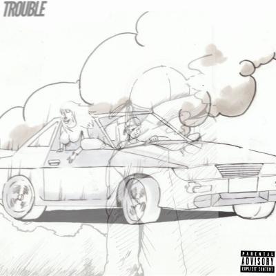 freako trouble