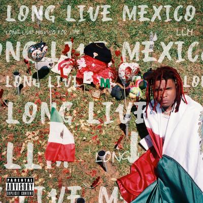 lil keed long live mexico