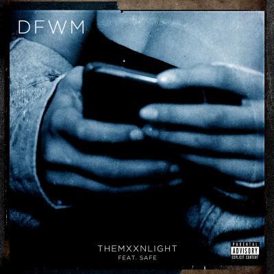 the mxxnlight dfwm