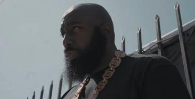 trae tha truth nipsey video