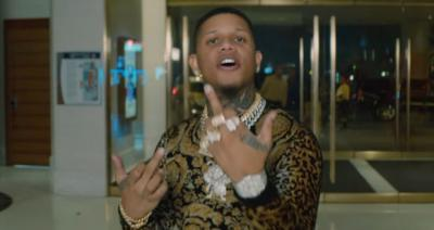 yella beezy rich mf video
