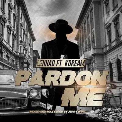 Leiinad Pardon Me Mp3 Download