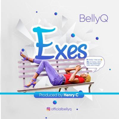 BellyQ - Exes