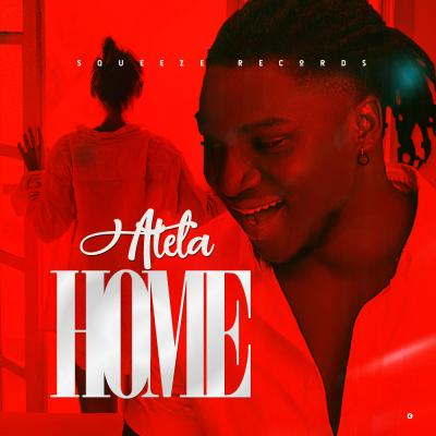 Atela - Home