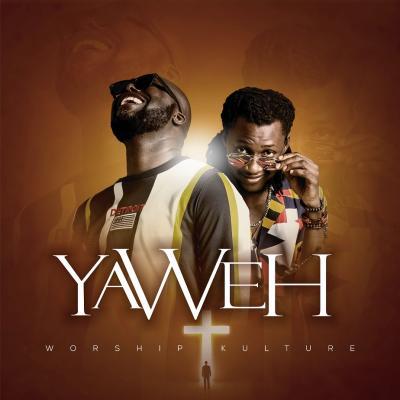 Worship Kulture - Yahweh