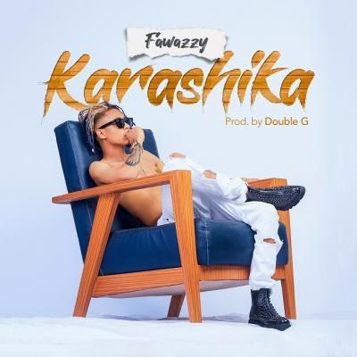 Fawazzy – Karashika