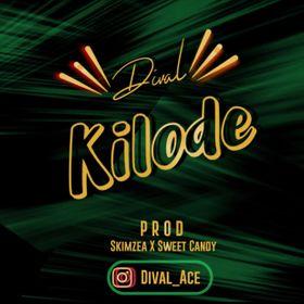 Dival Ace - Kilode