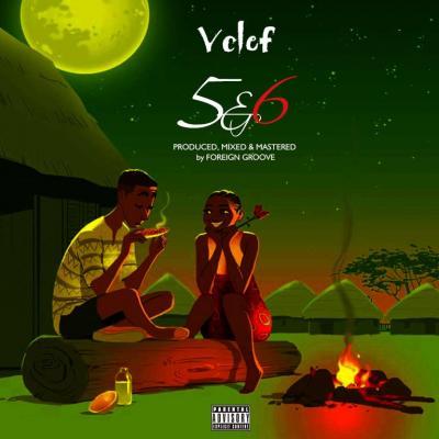 VClef - 5 & 6