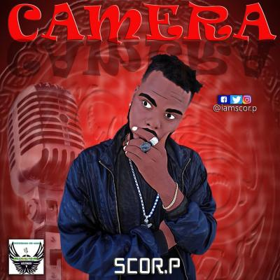 Scor.p - Camera (Prod. by Masterholi)