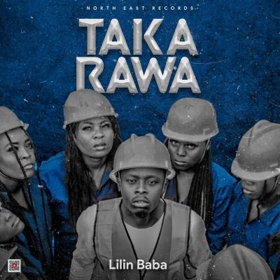 Lilin Baba - Taka Rawa