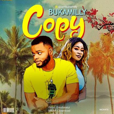 Bukamilly - Copy