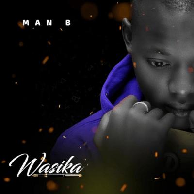 Man B - Wasika
