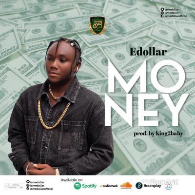 Edollar - Money