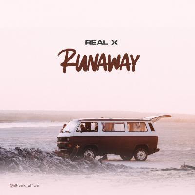 Real X - Runaway