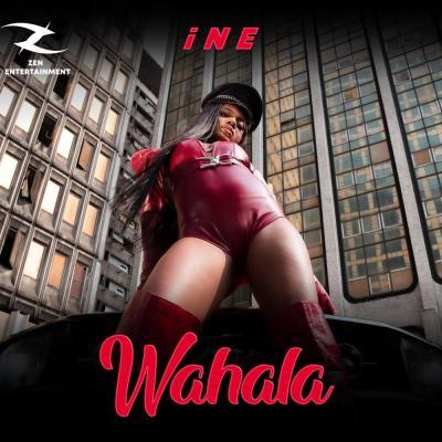 iNE - Wahala