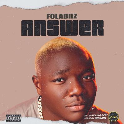 Folabiiz - Answer