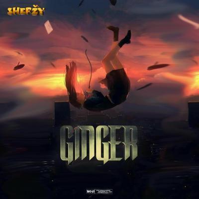 Shefzy - Ginger