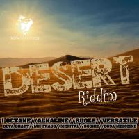 Desert Riddim (Notnice)