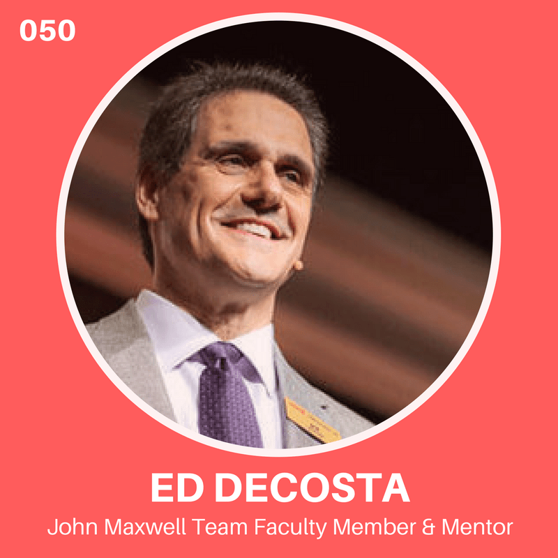 Episode 117 Watergate Unseating A President: Home Page - Ed Decosta