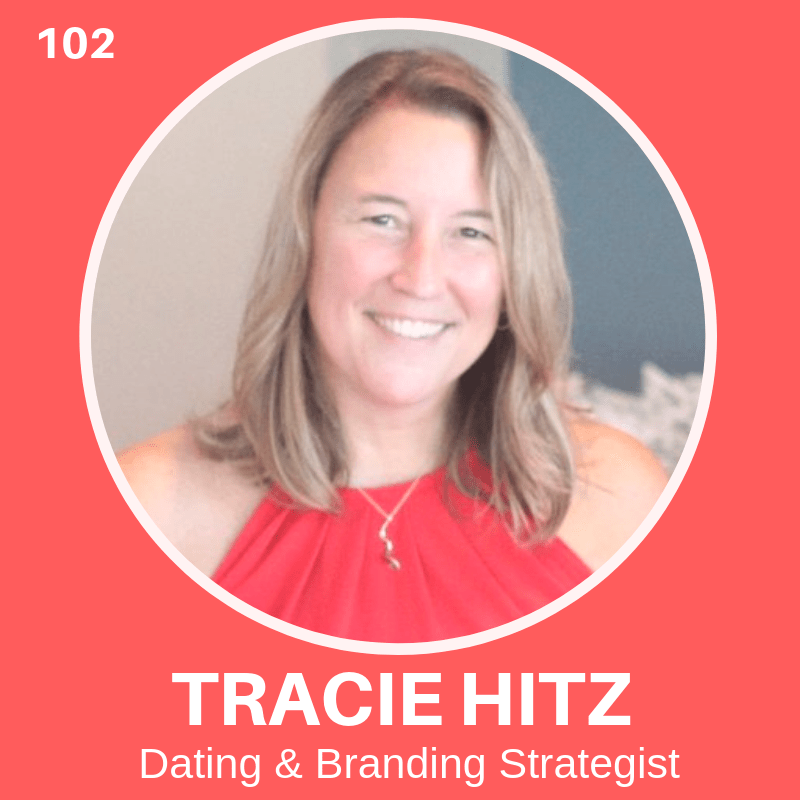Episode 117 Watergate Unseating A President: Home Page - Tracie Hitz
