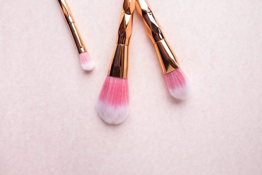 sr-brushes