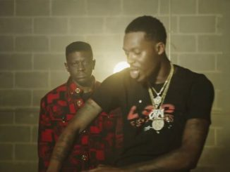 Boosie Badazz Now They Know MP3 DOWNLOAD