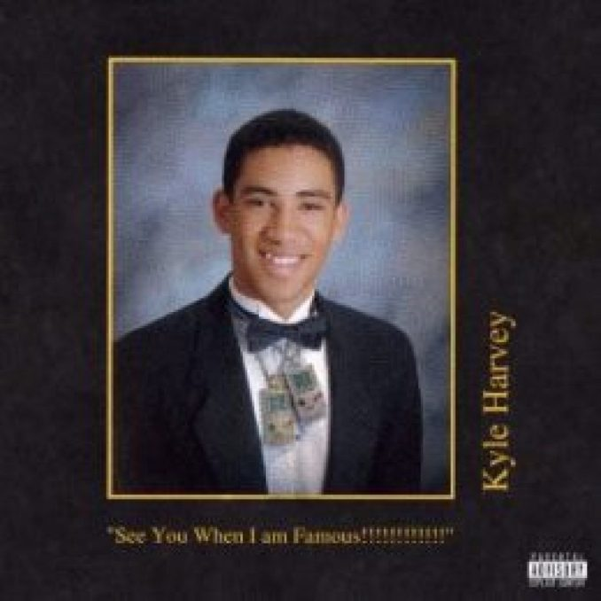 KYLE See You When I am Famous!!!!!!!!!!!! Album Zip Download