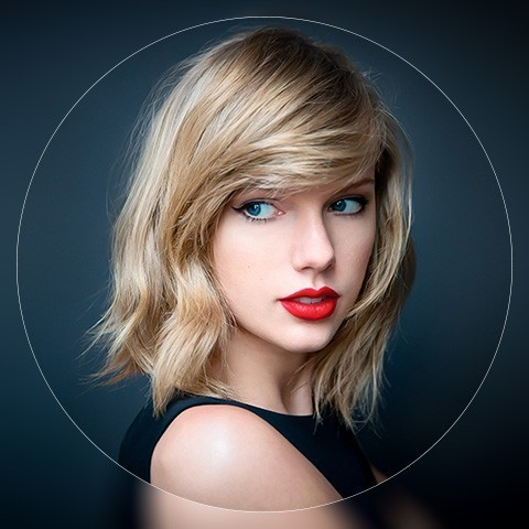 Taylor Swift exile MP3 DOWNLOAD