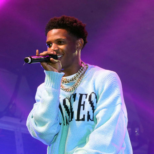 A Boogie Wit Da Hoodie Reply MP3 DOWNLOAD