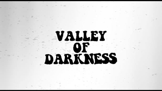 Kresnt Valley Of Darkness MP3 DOWNLOAD