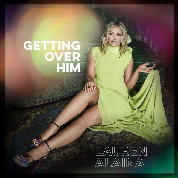 Lauren Alaina Run MP3 DOWNLOAD