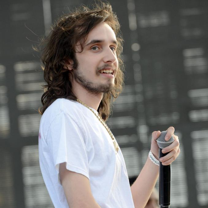 Pouya Who Am I To Blame? MP3 DOWNLOAD