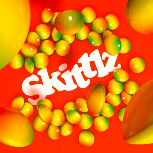 Ramriddlz Skittlz MP3 DOWNLOAD