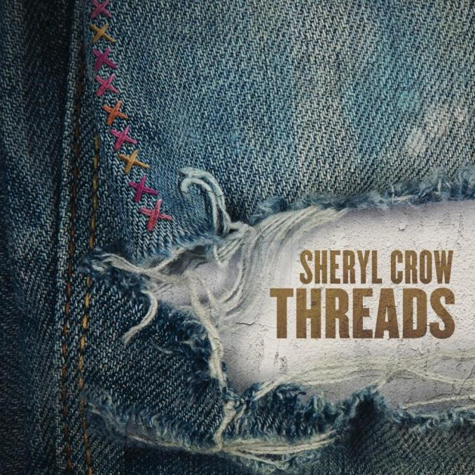 Sheryl Crow Lonely Alone MP3 DOWNLOAD