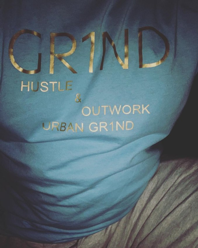 Gr1nd Stay Down MP3 DOWNLOAD